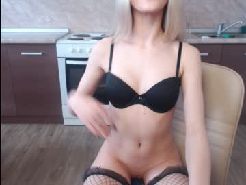 hotx_housewife