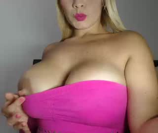 hotsexdevil69
